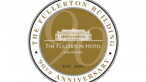 Enjoy Benefits at the Fullerton and Fullerton Bay Hotels